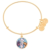 Disney Alex and Ani Charm Bracelet - The Aristocats - Gold