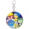 Disney Lanyard Medal - Disney Pixar Inside Out
