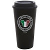 Disney Travel Mug - Epcot World Showcase - Italy Flag Mickey Icon