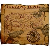 Disney Playset - Indiana Jones Map
