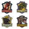 Universal Studios Pin Set - Harry Potter - Miniature Triwizard Dragons