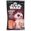 Disney Candy - Star Wars Astromech Treats - Orange Sour Balls