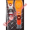 Disney MagicBand 2 Bracelet - Customized - 2017 13.1 Darth Vader