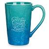 Your Wdw Store Disney Ceramic Travel Mug Alice In