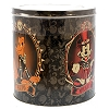 Disney Goofy Candy Co - Halloween Popcorn Tin - 2017