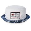 Disney Bucket Hat - Disney Cruise Line Americana Bucket Hat