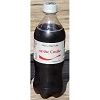 Disney Special Edition Coke - Share a Coke at the Castle - Diet Coke