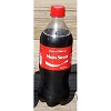 Disney Special Edition Coke - Share a Coke on Main Street