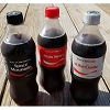 Disney Special Edition Coke - Share a Coke Series
