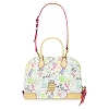 Disney Dooney & Bourke - A Walk In the Park - Satchel