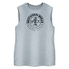 Disney Adult Shirt - Walt Disney World - Grumpy Tank Tee