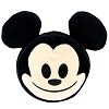 Disney Plush - Emoji Mickey - Small