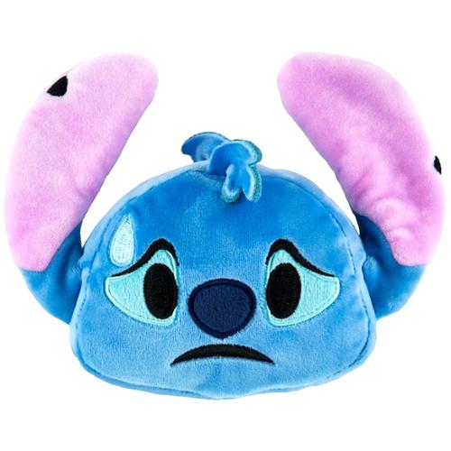 your wdw store - disney plush - emoji stitch