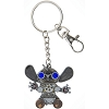 Disney Keychain - Steampunk Stitch