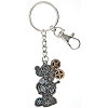 Disney Keychain - Steampunk Mickey