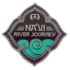 Disney Avatar Pin - Na'vi River Journey Pin