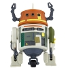 Disney Star Wars C1-10P  Droid Factory Figure