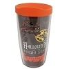 Disney Tervis Tumbler - Disney Cruise Line - Halloween on High Seas