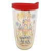Disney Tervis Tumbler - Magic Kingdom - Happily Ever After