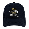 Disney Baseball Cap - Magic Kingdom - Happily Ever After
