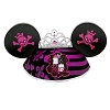 Disney Youth Ears Hat - Pirate Princess