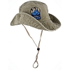 Disney Bucket Hat - Pandora - The World of Avatar Patches