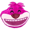 Disney Plush - Emoji Cheshire Cat - Small