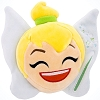 Disney Plush - Emoji Tinker Bell - Small