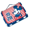 Disney Blanket - Mickey Mouse Americana 70