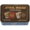 Disney Playing Cards - Star Wars Posters Dual Deck Set