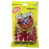 Disney Goofy Candy Co. - Sour Cherry Balls