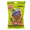 Disney Goofy Candy Co. - Sour Character Gummies