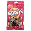 Disney Goofy Candy Co. - Gourmet Jelly Beans