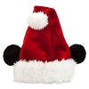 Disney Santa Christmas Holiday Hat - Mickey Mouse