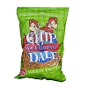 Disney Chip & Dale Snack Co. - Mickey Mouse Baked Pretzels - 14oz Bag