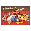 Disney Goofy Candy Co. - 1 LB Box of Assorted Chocolates