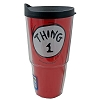 Universal Tervis Tumbler - Dr. Seuss' Cat in the Hat - Thing 1