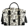 Disney Dooney & Bourke - Pirates of the Caribbean Satchel
