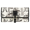 Disney Dooney & Bourke - Pirates of the Caribbean Wallet