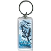Disney Keychain - Star Wars The Force Awakens Storm Troopers