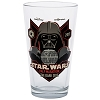 Disney Drink Glass Tumbler - Star Wars Half Marathon 2017
