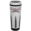 Disney Drink Tumbler - Star Wars Half Marathon 2017 - Stainless