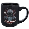 Disney Coffee Cup Mug - Star Wars Half Marathon 2017