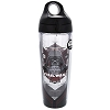 Disney Tervis Tumbler - Star Wars Half Marathon 2017 Water Bottle