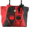 Disney Dooney & Bourke Bag - Darth Vader Shopper Tote - Super Sale