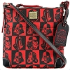 Disney Dooney & Bourke Bag - Star Wars Half Marathon 2017 - Cross Body