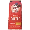 Disney Mickey's Really Swell Disney Parks Coffee - Signature Blend