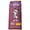 Disney Mickey's Really Swell Disney Parks Coffee - Mickey's Morning