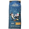 Disney Mickey's Really Swell Disney Parks Coffee - Blonde Roast