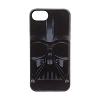 Disney iPhone 7/6 Case - Darth Vader - Star Wars